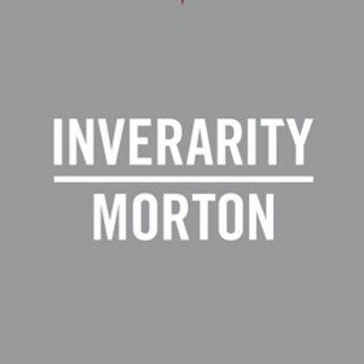 Inverarity Morton