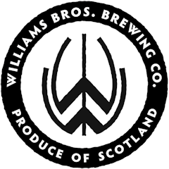 Williams Brothers Brewery