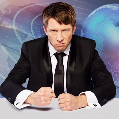PIE NET ZERO Jonathan_pie_horizontal11