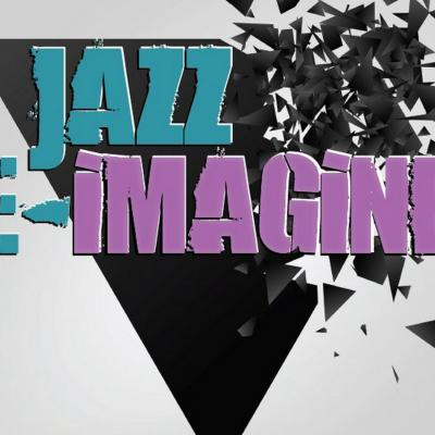 SNJO Jazz Re-imagined
